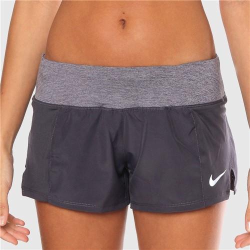 Shorts Nike Crew 2 895867-081 895867081