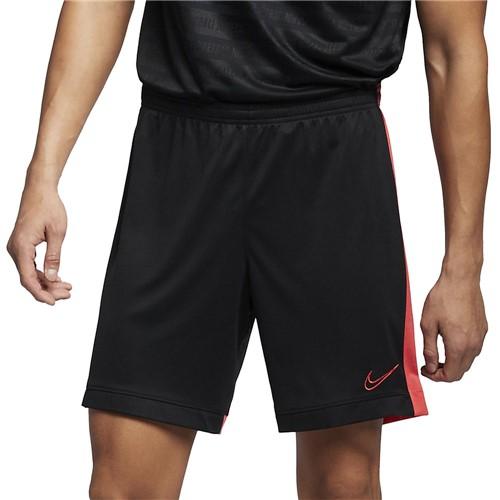 Shorts Nike Dri-Fit Academy