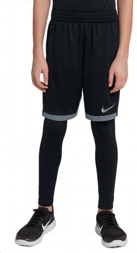 Shorts Nike Dri-Fit Trophy 939655-010 939655 010 939655010