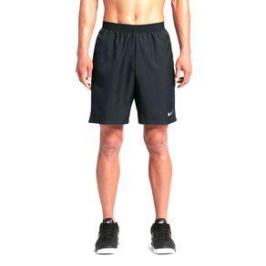 Shorts Nike Dry 9 In Preto G