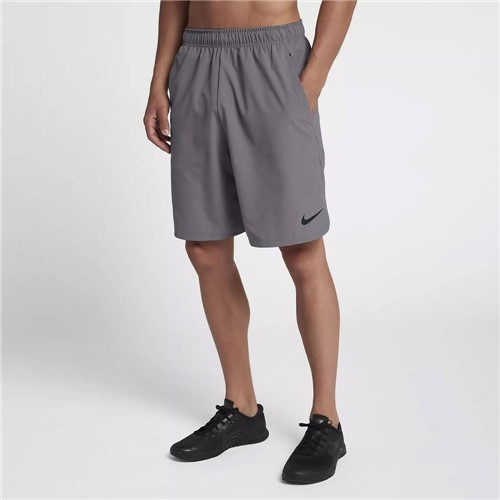 Shorts Nike Flex Woven 927526-036 927526036