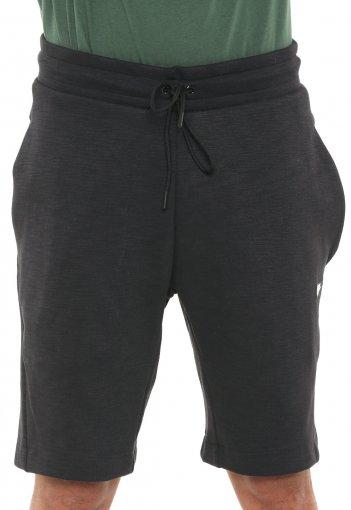 Shorts Nike Sportswear Básica 928509 928509