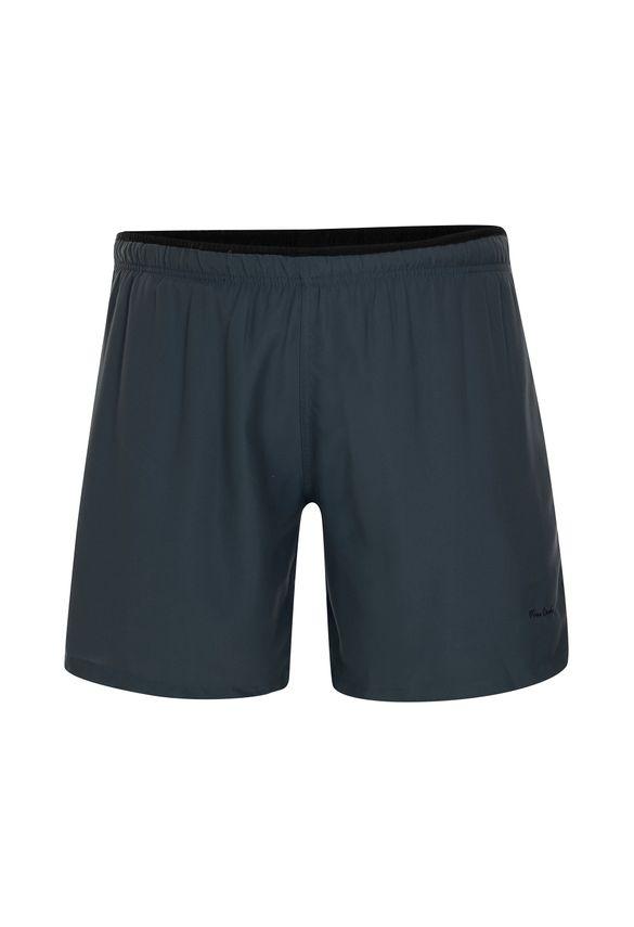 Shorts Plus Size Swim Chumbo 6