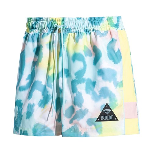 Shorts Puma X Diamond Masculino