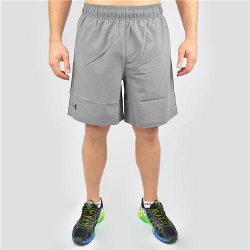 Shorts Under Armour Mirage 1240128-040 1240128040