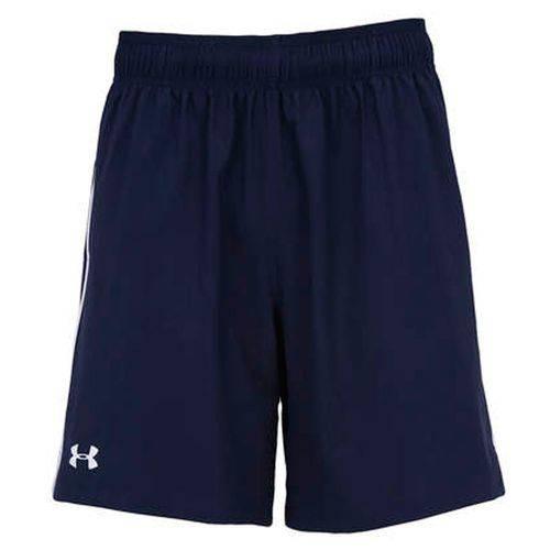 Shorts Under Armour Mirage 8