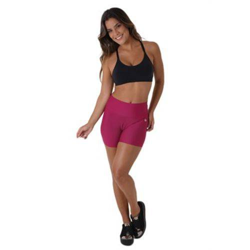 Shorts Uv 50+ Feminino Up