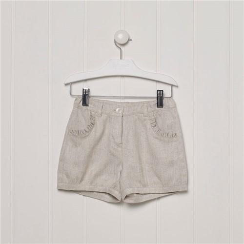 Shorts Virgilia