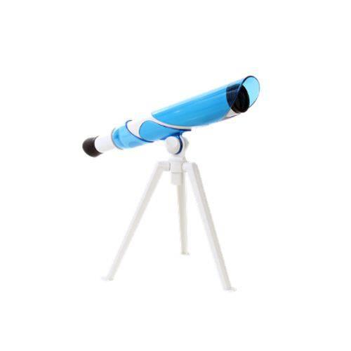Show da Luna Telescópio Multikids - Br483