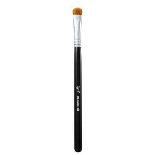 Sigma Beauty E55 Eye Shading - Pincel para Sombra