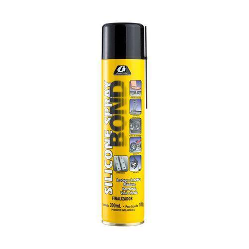 Silicone Spray 300ml