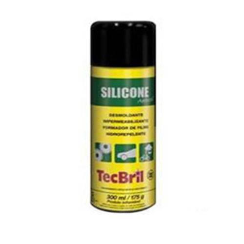 Silicone-spray-300ml