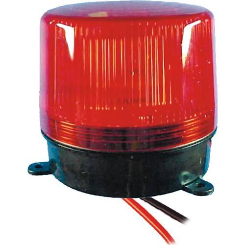 Sinalizador de Emergência DNI 4006