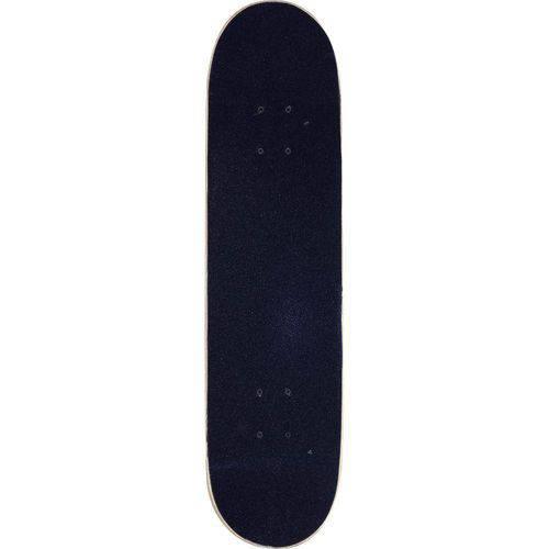 Skate Mormaii Chill 10x20x78cm Alpha Lj
