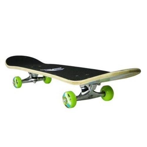 Skateboard Mormaii - Chill Vd
