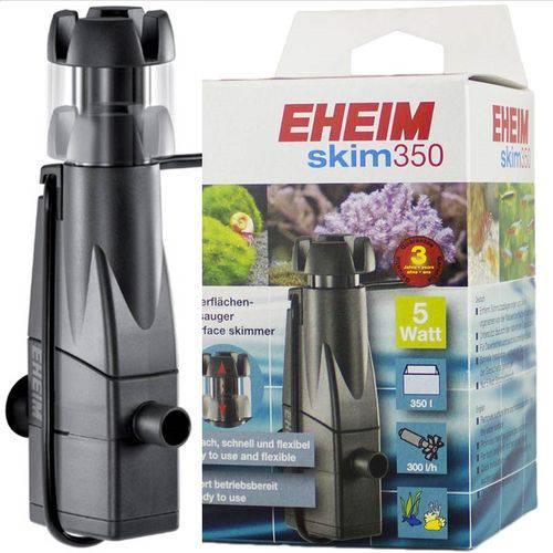 Skimmer de Superfície Eheim Skim 350