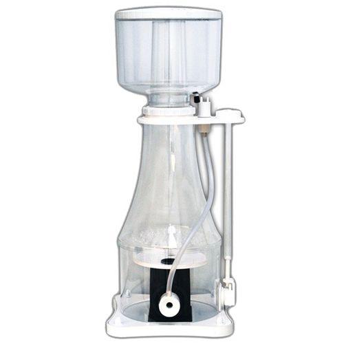 Skimmer Macro Aqua Awn-80 110v