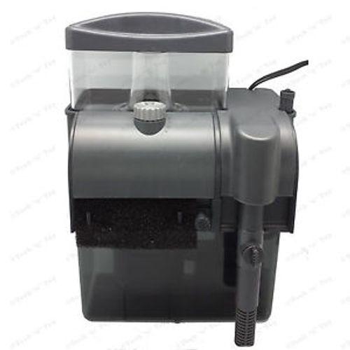 Skimmer Macro Aqua M-60 110v