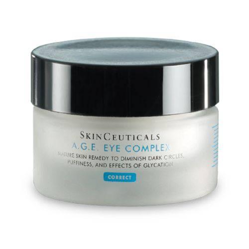 Skinceuticals Age Eye Complex - 15ml