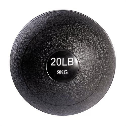 Slam Ball 20lb (9 Kg)
