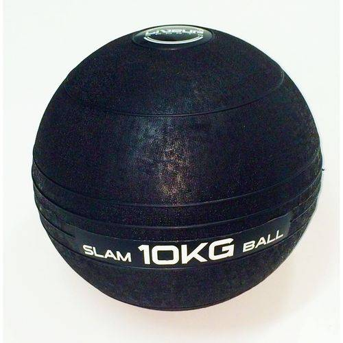 Slam Ball 10 Kg Live Up