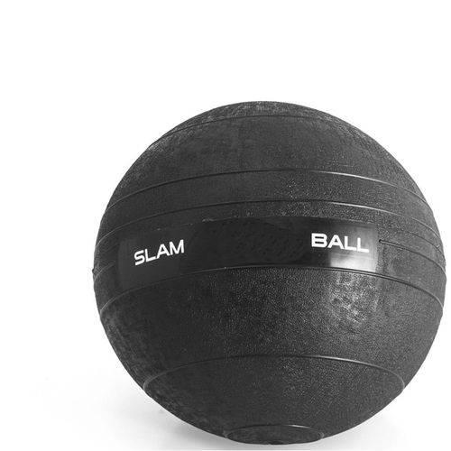 Slam Ball Live Up 10kg