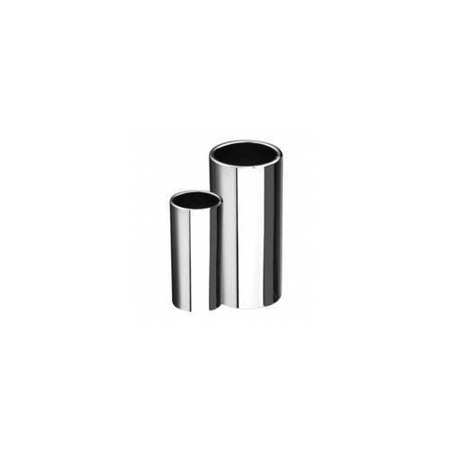 Slide Metal Kit com 2 Peças SG2M Strinberg