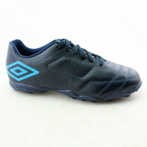 Society Umbro Soccer Shoes Sala
