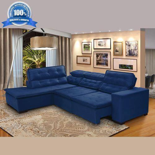 Awesome Qual O Preco Preco Do A Sofa 7 Lugares De Canto Evergreenethics Interior Chair Design Evergreenethicsorg