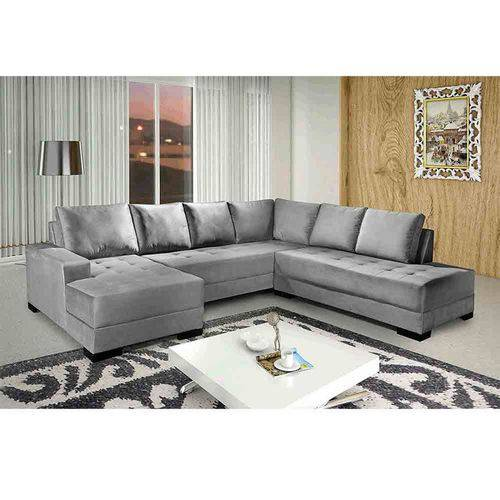 Sofa de Canto Barcelona - Triunfo