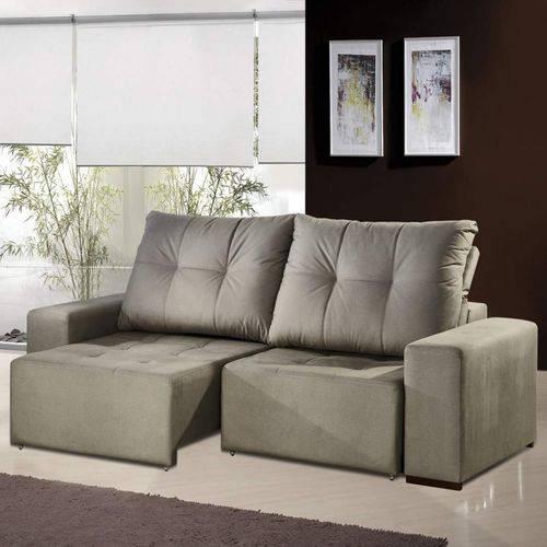 Excellent Qual O Preco Sofa Retratil 4 Lugares Porto Estofados Pdpeps Interior Chair Design Pdpepsorg
