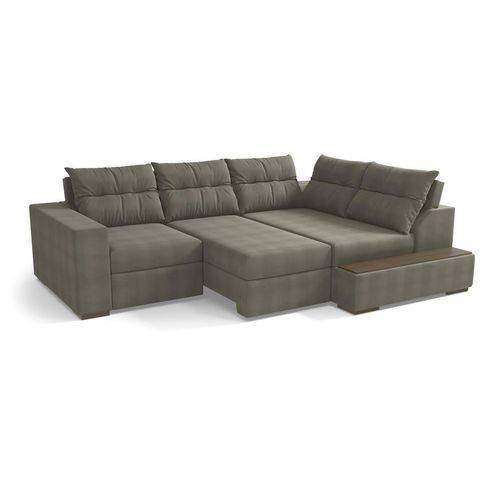 Magnificent Qual O Preco Sofa Retratil E Reclinavel Lotus 4 Lugares Evergreenethics Interior Chair Design Evergreenethicsorg