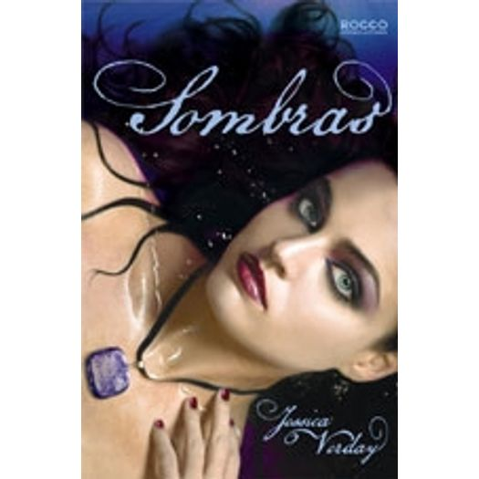 Sombras - Rocco