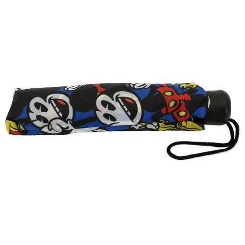 Sombrinha Teen Mickey Zippy Toys
