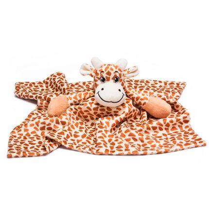 Soninho Girafa - Sonho de Luz