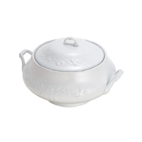 Sopeira de Porcelana Vendange