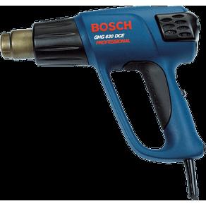 Soprador Térmico 2000W - GHG 630 DCE - Bosch 110V