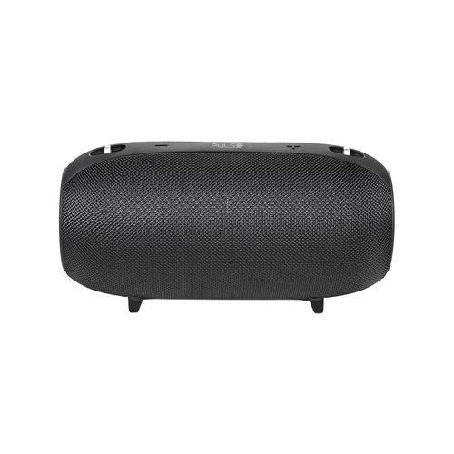 Speaker Big Size Bluetooth Fm 50w Rms Hands-free Pulse - Sp273