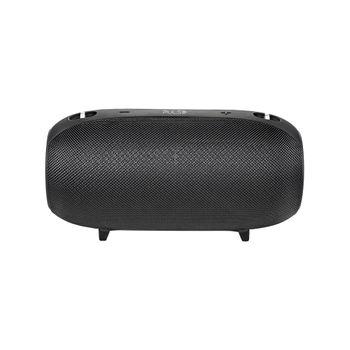 Speaker Big Size Bluetooth FM 50W RMS Hands-free Pulse SP273