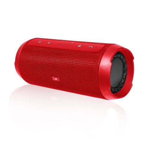 Speaker C3tech Bluetooth Pure Sound Sp-b150rd