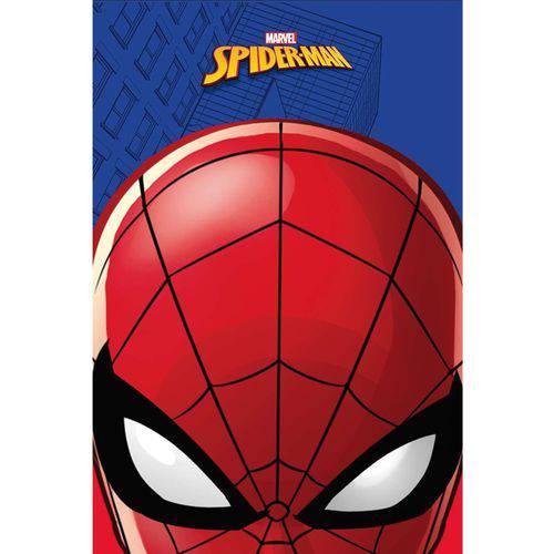 Spider-man (7909107878532)
