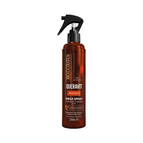 Spray Bio Extratus 250ML Queravit