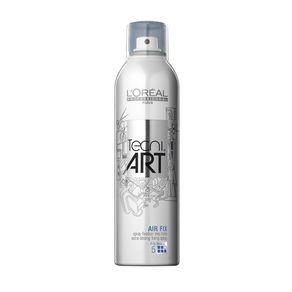 Spray L'Oréal Professionnel Tecni.Art Air Fix 250ml