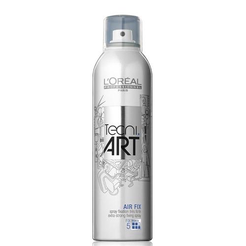 Spray Loreal Professionnel Tecni Art Air Fix 250ml