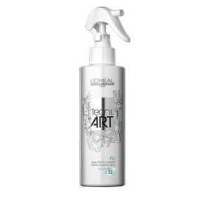 Spray L'Oreal Professionnel Tecni.Art Pli Shaper 190ml