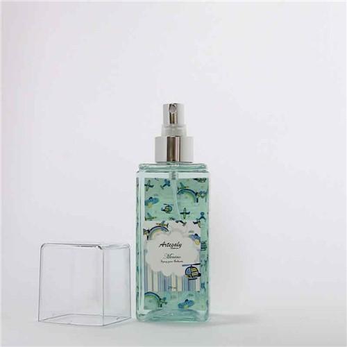 Spray para Ambiente Menino - Artesaly