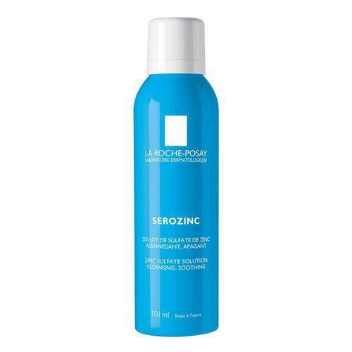 Spray Purificante Antioleosidade La Roche-posay Serozinc