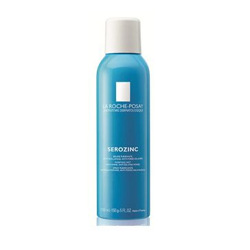 Spray Purificante Roche Posay Serozinc Antioleosidade 150ml