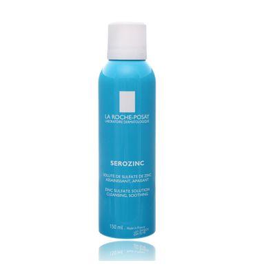 Spray Purificante Serozinc 150ml