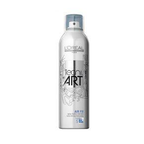 Spray Tecni.Art Air Fix Force 5 250ml